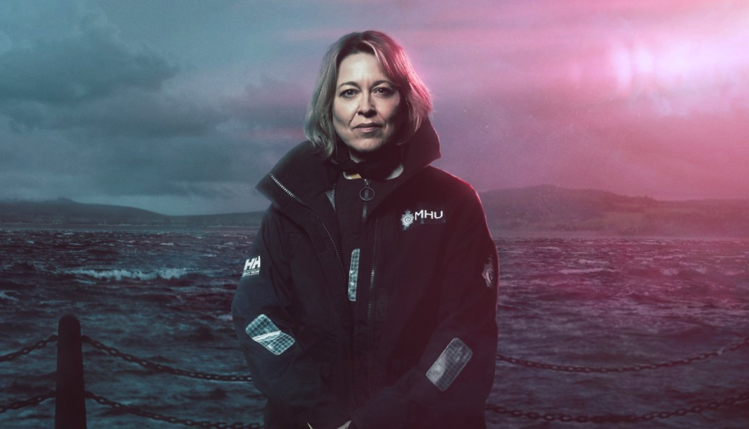Annika TV Series (2021) | Cast, Episodes | And Everything You Need to Know