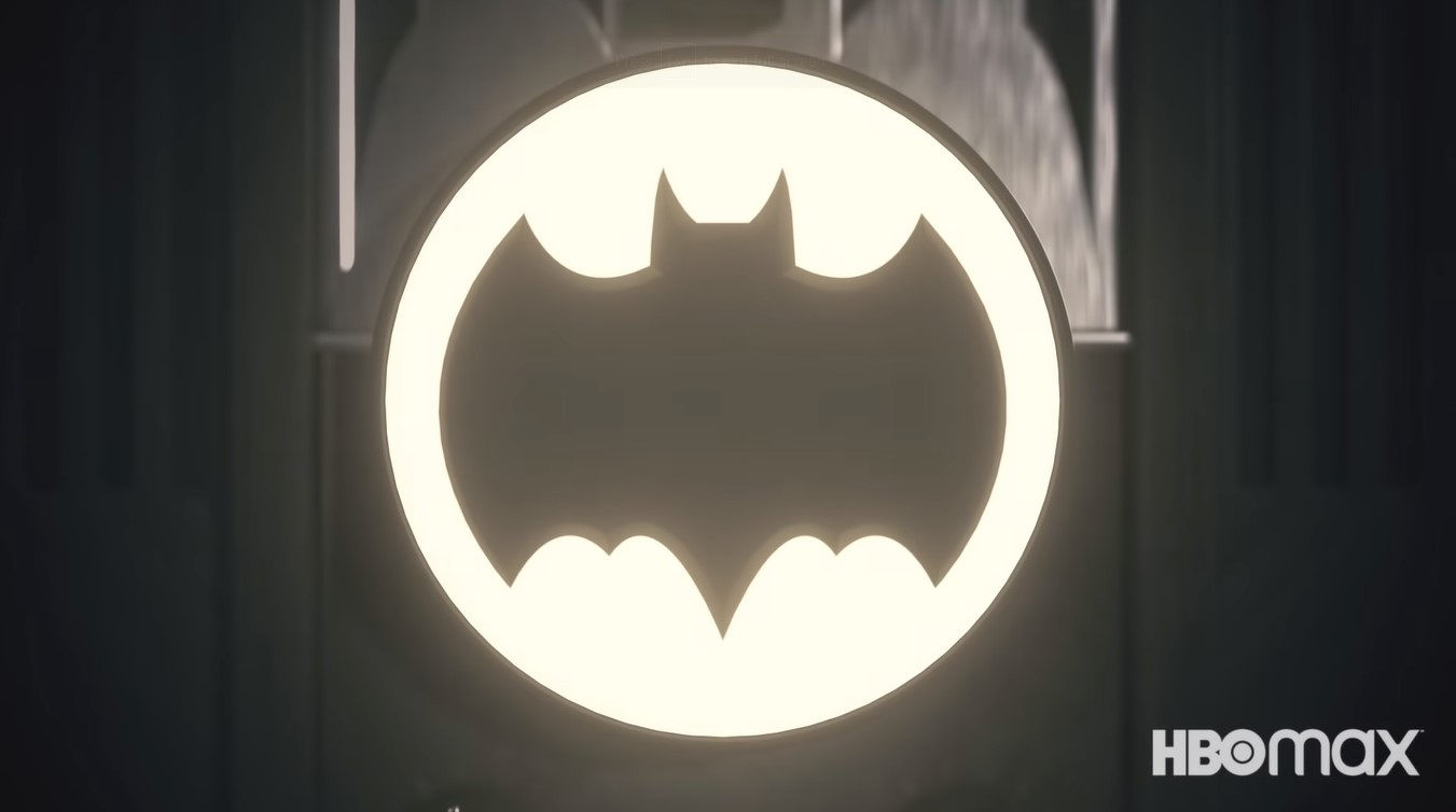 Batman: The Audio Adventures Season 2 Premiere Date on HBO Max: Renewed and Cancelled?