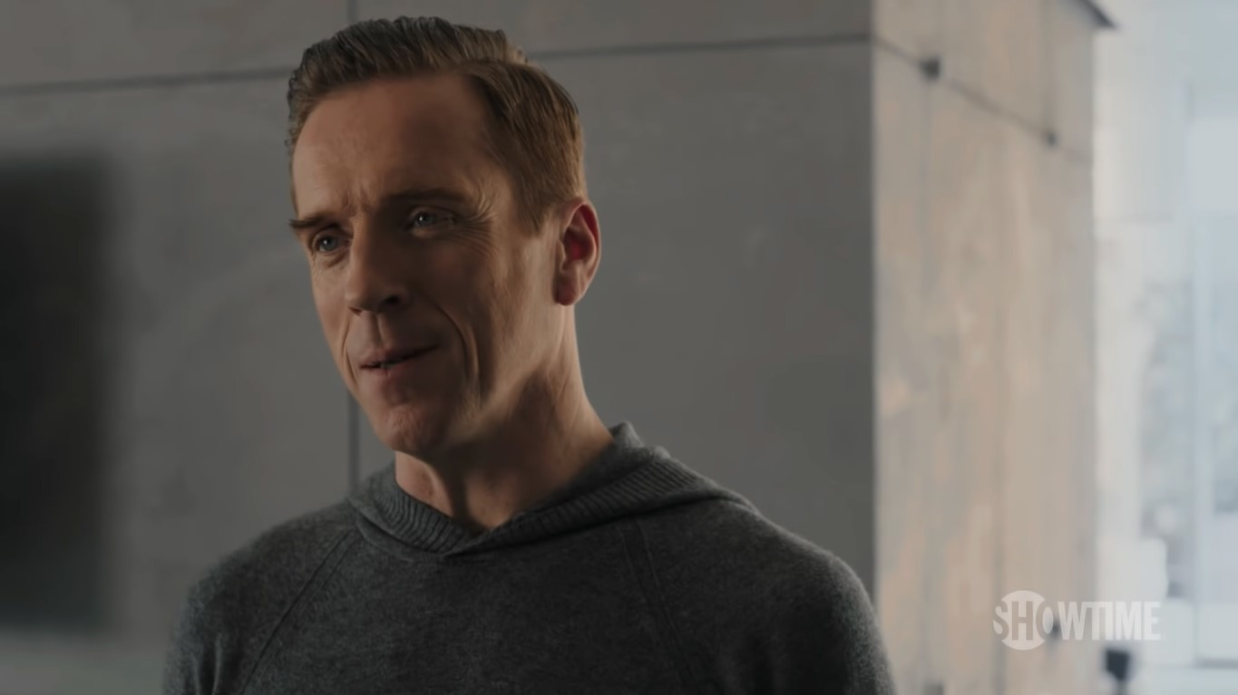 Billions Season 6 Premiere Date on SHOWTIME: Renewed and Cancelled?