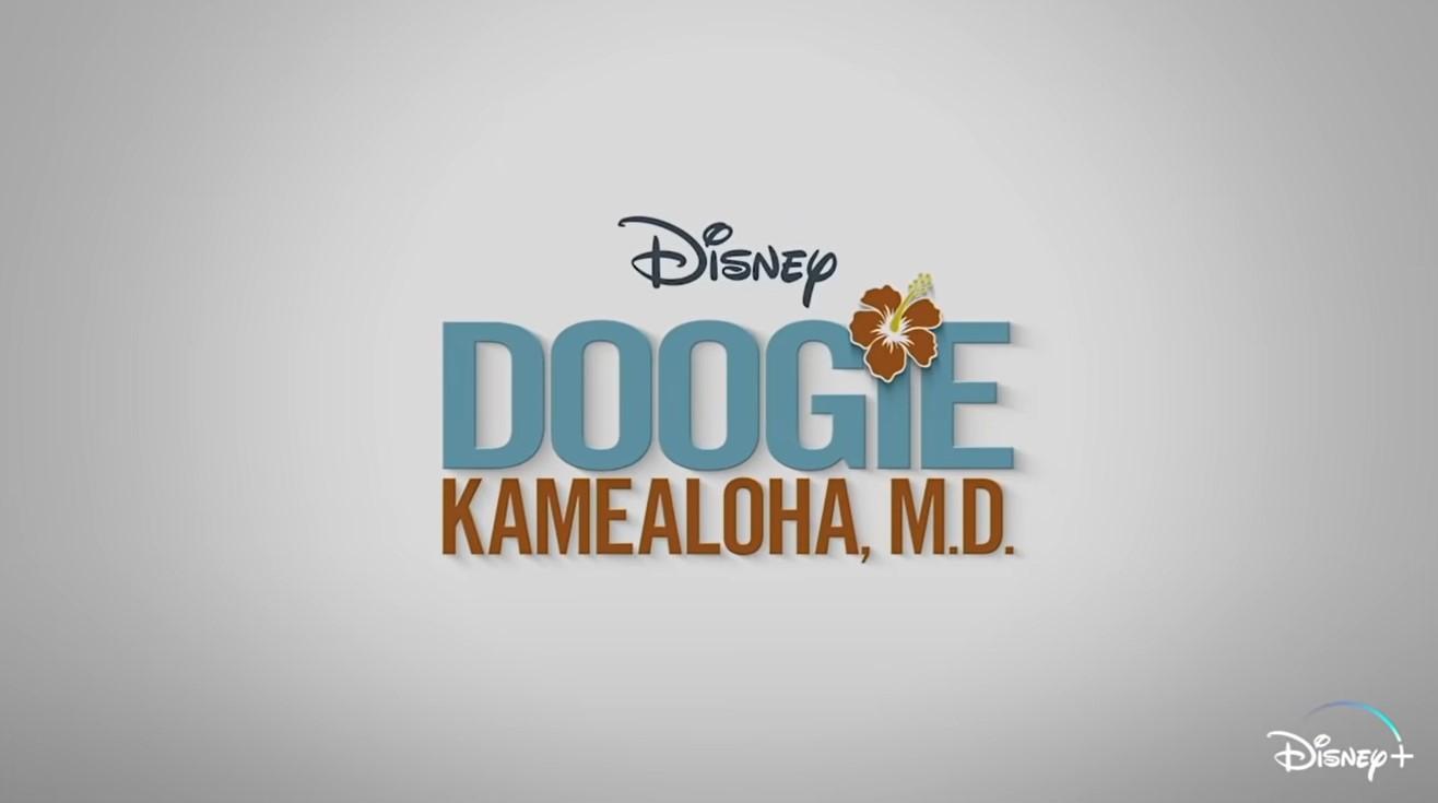 Doogie Kamealoha, M.D. Season 2 Premiere Date on Disney+: Renewed and Cancelled?