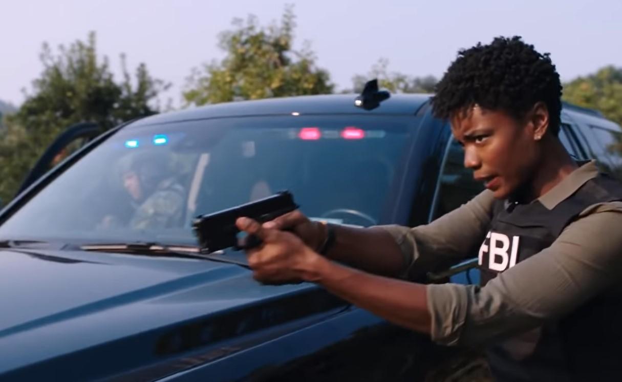 FBI Season 5 Premiere Date on CBS: Renewed and Cancelled?