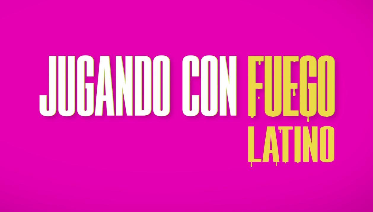 Jugando con fuego latino Aka Too Hot to Handle Latino Season 2 Premiere Date on Netflix: Renewed and Cancelled?
