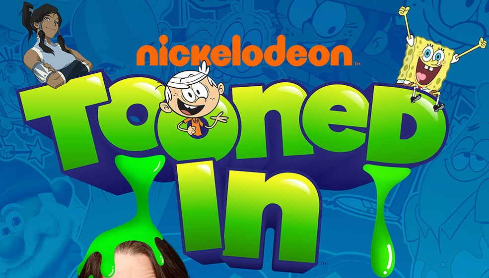 Tooned In Season 3 Premiere Date on Nickelodeon: Renewed and Cancelled?