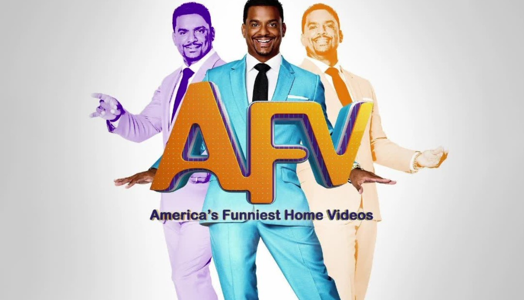America's Funniest Home Videos Season 33 Premiere Date on ABC: Renewed and Cancelled?