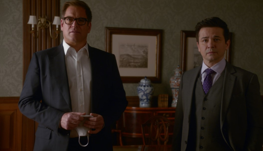 Bull Season 7 Premiere Date on CBS: Renewed and Cancelled?