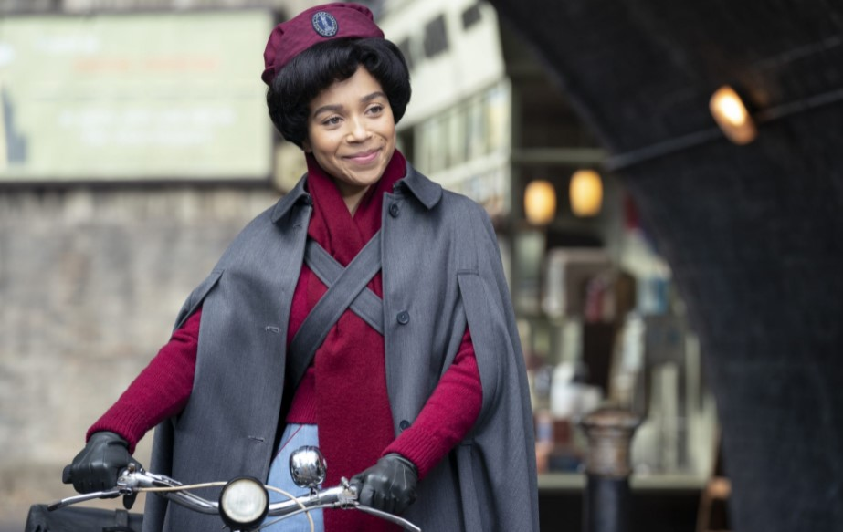 Call the Midwife Season 12 Premiere Date on PBS: Renewed and Cancelled?