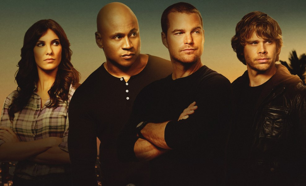 NCIS: Los Angeles Season 14 Premiere Date on CBS: Renewed and Cancelled?