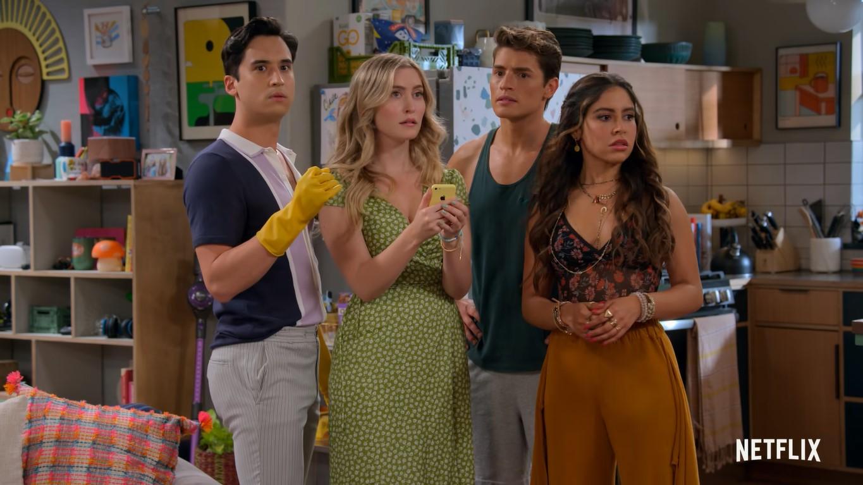 Pretty Smart Season 2 Premiere Date on Netflix: Renewed and Cancelled?