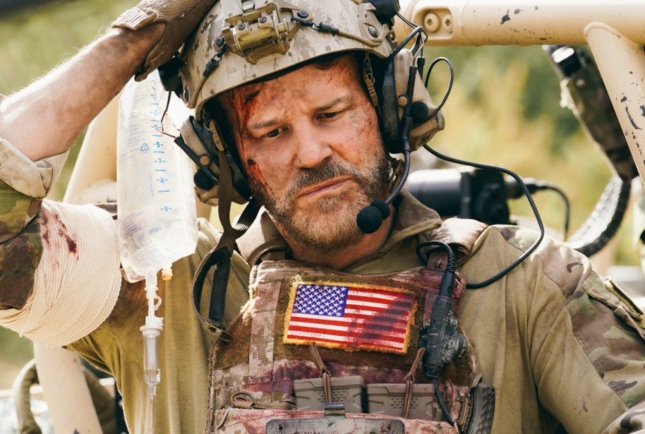 SEAL Team Season 6 Premiere Date on CBS: Renewed and Cancelled?
