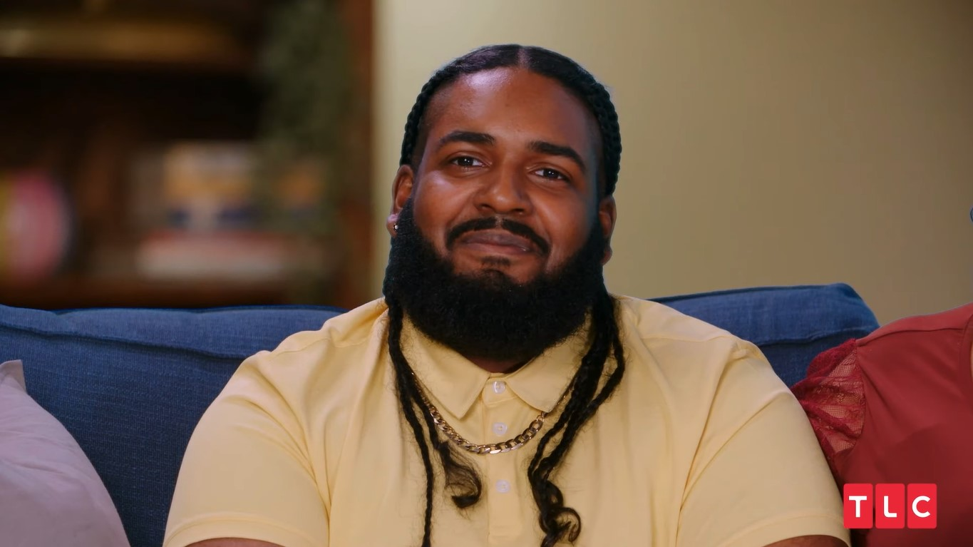 The Family Chantel Season 4 Premiere Date on TLC: Renewed and Cancelled?