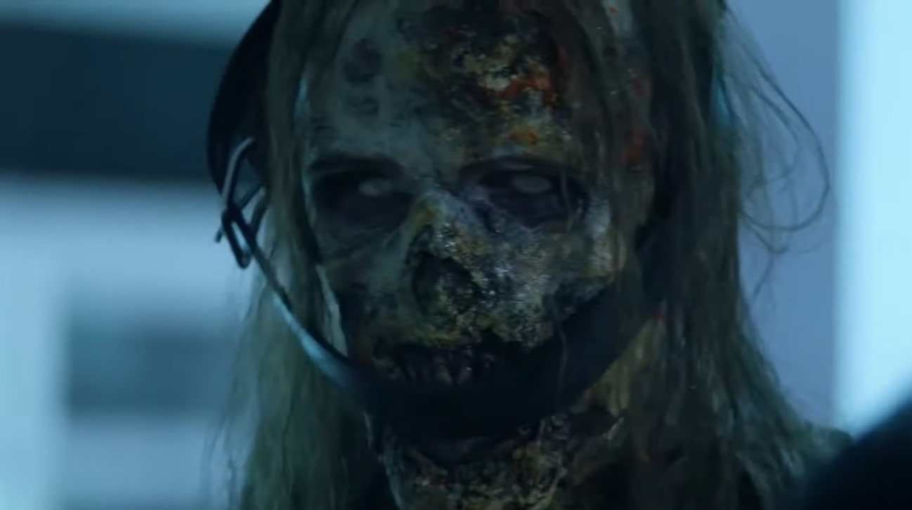 The Walking Dead: World Beyond Season 3 Premiere Date on AMC: Renewed and Cancelled?
